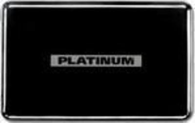 BestMedia Platinum MyDrive 500 GB