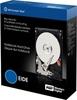 WD Blue WD3200BEVE 320 GB