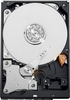 WD Green WD5000AADS 500 GB