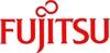 Fujitsu S26361-F3292-L173