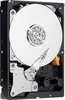 WD AV-GP WD5000AVDS 500 GB