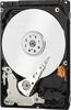 WD Blue WD3200BPVT 320 GB