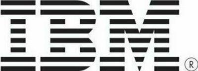 IBM 9406-6817 Festplatte
