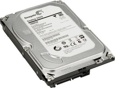 HP LQ036AA Festplatte