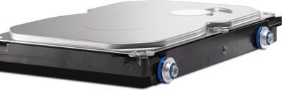 HP QK554AA Festplatte