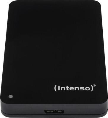 Intenso Memory Case 1 TB Festplatte