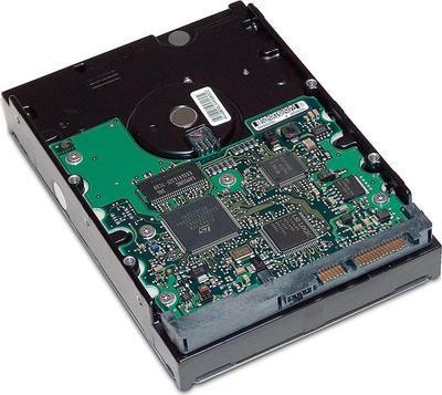 HP QB576AA Festplatte