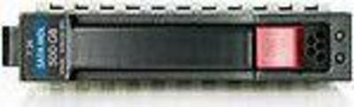 HP 632078-B21 Festplatte