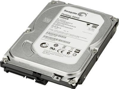 HP LQ037AT Festplatte