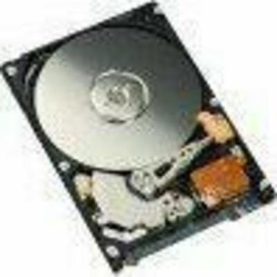 Toshiba V000102020 Festplatte