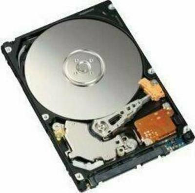Toshiba V000121990 Festplatte