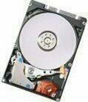 Toshiba V000150280 Festplatte