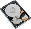 Toshiba AL13SXB600N 600 GB