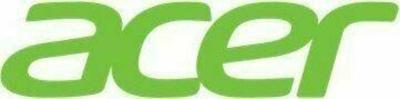 Acer KH.25007.011 Festplatte