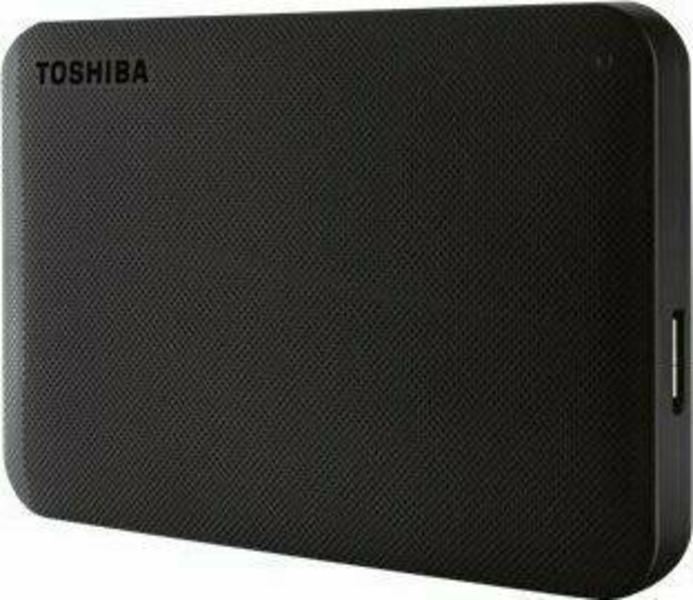 Toshiba HDTP220EK3CA