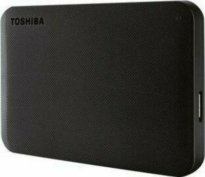 Toshiba HDTP220EK3CA Festplatte