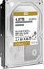 WD Gold Datacenter Hard Drive WD4002FYYZ 4 TB