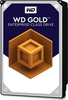 WD Gold Datacenter Hard Drive WD6002FRYZ 6 TB