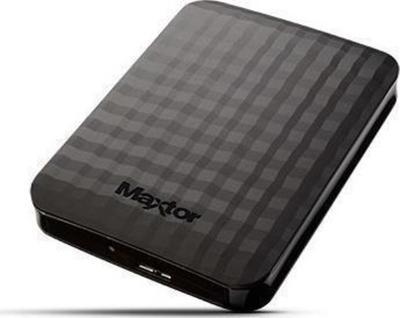 Maxtor STSHX-M101TCBM Festplatte