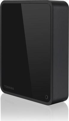 Toshiba HDWC330EK3JA Festplatte