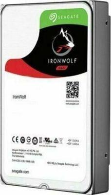 Seagate IronWolf ST1000VN002 1 TB