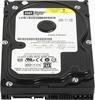 WD Blue WD800JD - 80 GB