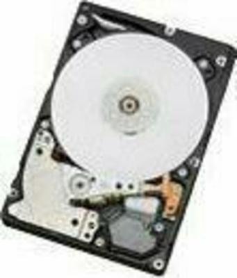 WD Ultrastar C10K1800 HUC101812CS4200 1.2 TB Festplatte