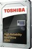Toshiba N300 - 6 TB