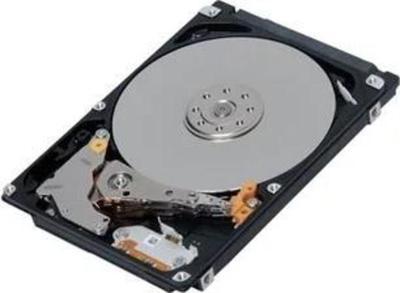 Fujitsu S26391-F1583-L100 Festplatte