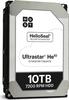 WD Ultrastar DC HC510 HUH721010ALN601 10 TB