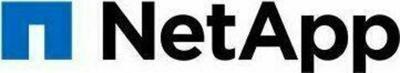 NetApp X273B-R5 Festplatte