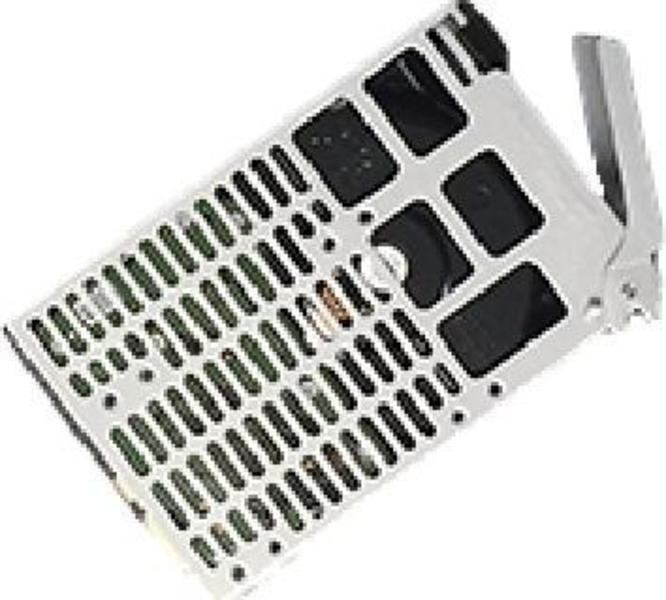 WD 1EX0355