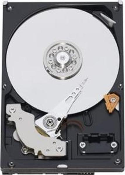 WD Blue WD2500AAJS 250 GB