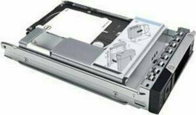 Dell 400-ATIO