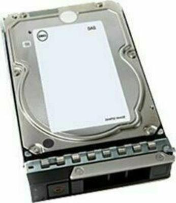 Dell 400-ATKL