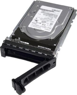 Dell 400-ATKR