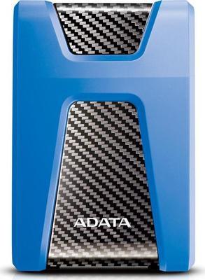 Adata DashDrive Durable HD650 1 TB