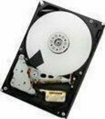 WD Ultrastar 7K6000 HUS726040AL5215 4 TB Festplatte