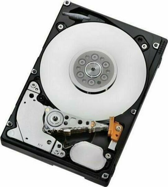 WD Ultrastar C10K900 HUC109045CSS601 450 GB