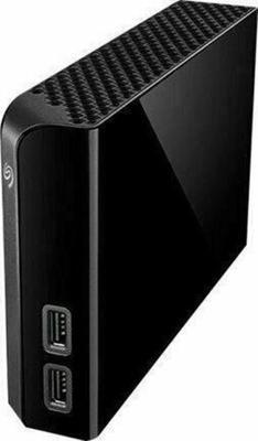 Seagate Backup Plus Hub STEL10000400 10 TB