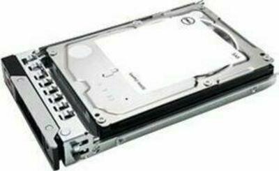 Dell 400-AUNQ