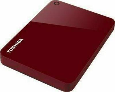 Toshiba HDTC910ER3AA Festplatte