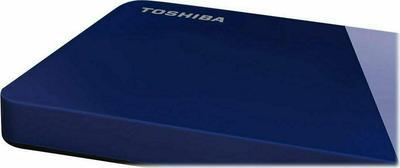 Toshiba HDTC910EL3AA Festplatte