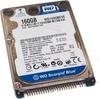 WD Blue WD1600BEVE 160 GB