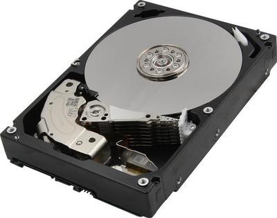 Toshiba MG06SCA10TE Festplatte