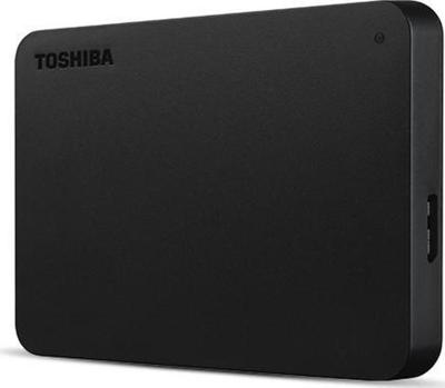 Toshiba HDTB440EK3CA