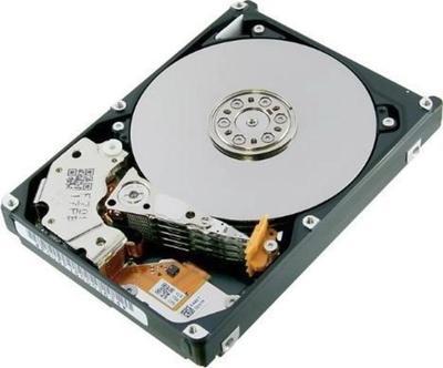 Toshiba AL15SEB24EQ Festplatte