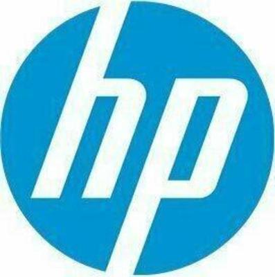 HP 498478-001 Festplatte