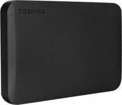 Toshiba HDTP240EK3CA Festplatte