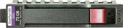 HP 418369-B21 Festplatte